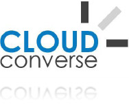Cloud Converse
