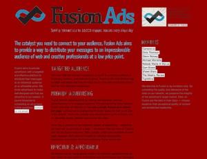 fusion_ads