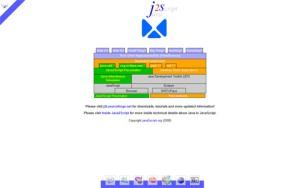 Java 2Script
