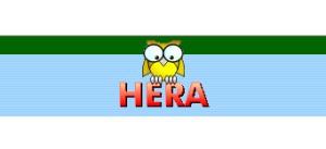 Logo Hera