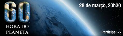 A Hora do Planeta