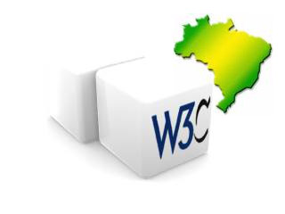 Conferência W3C Brasil