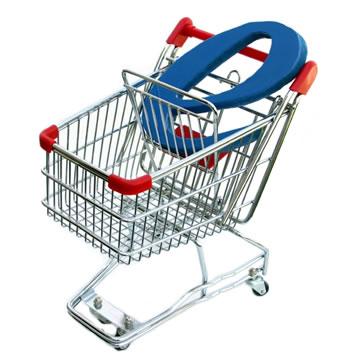 Segurança ao comprar na internet