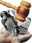 Liminar autoriza cancelar contrato sem pagamento de multa