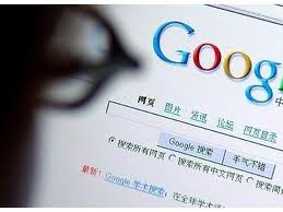 Punição do Google